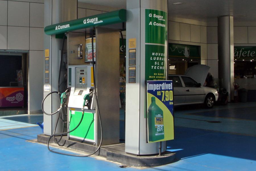 Biobrændsel – hvad er det?